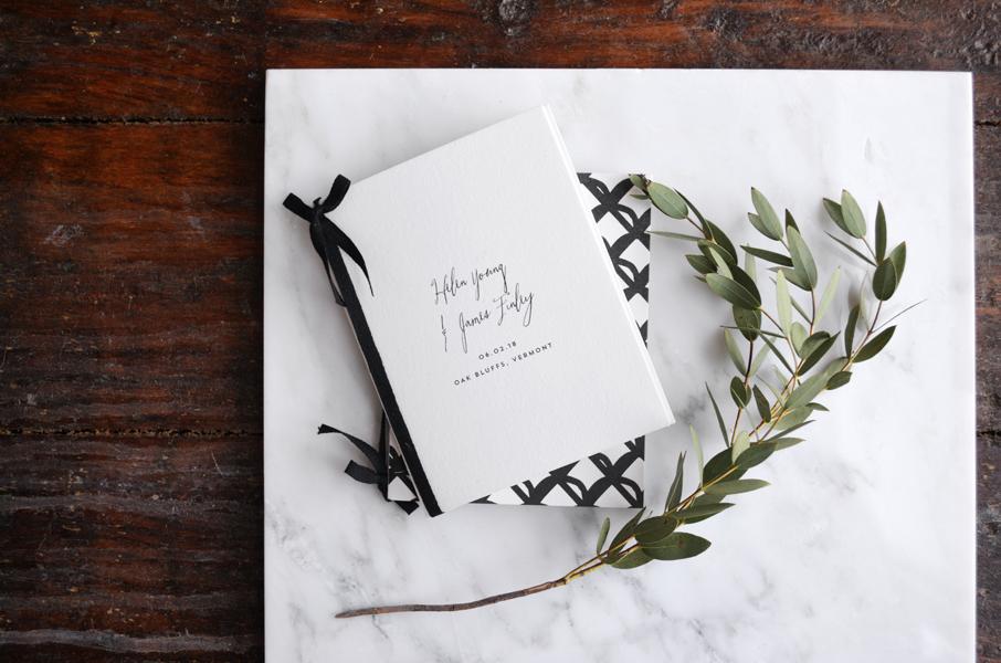 pretty-wedding-program.jpg
