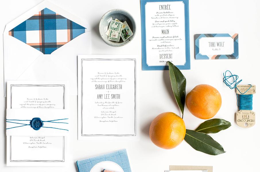 simple-wedding-invitation.jpg