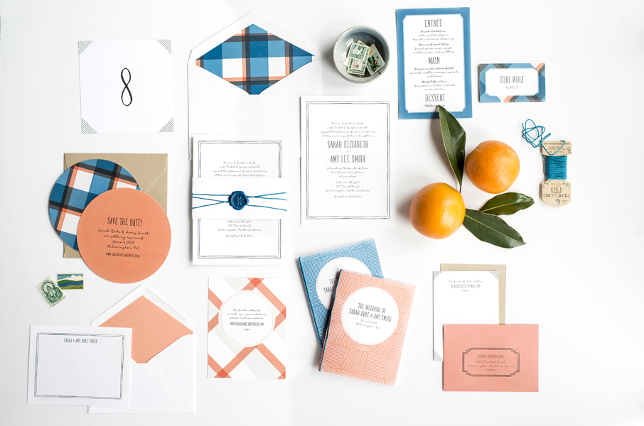 modern-plaid-wedding-invitation.jpg