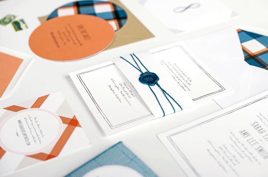 summer-wedding-invitation.jpg