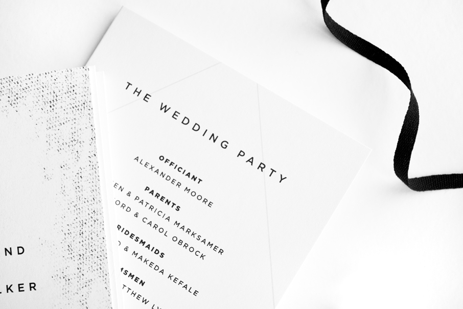 minimalist-booklet-wedding-program.jpg
