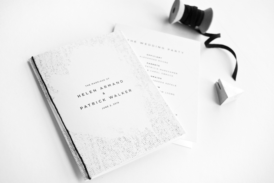modern-booklet-wedding-program.jpg