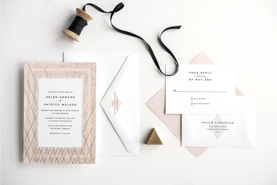 pink-and-black-modern-wedding-invitation.jpg