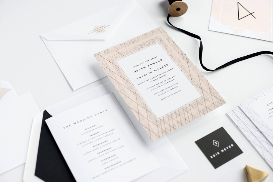unique-wedding-invitation.jpg