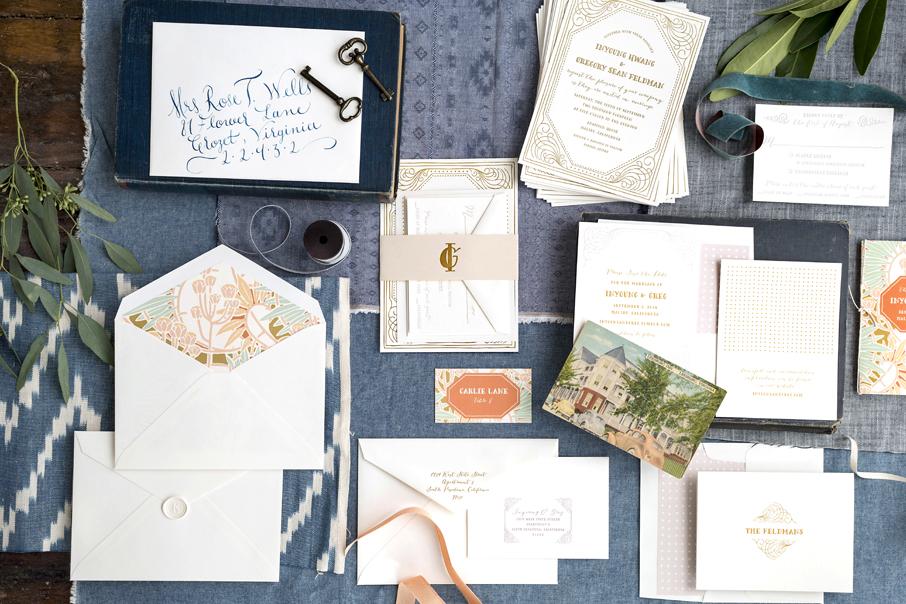 letterpress-art-nouveau-wedding-invitation-set.jpg