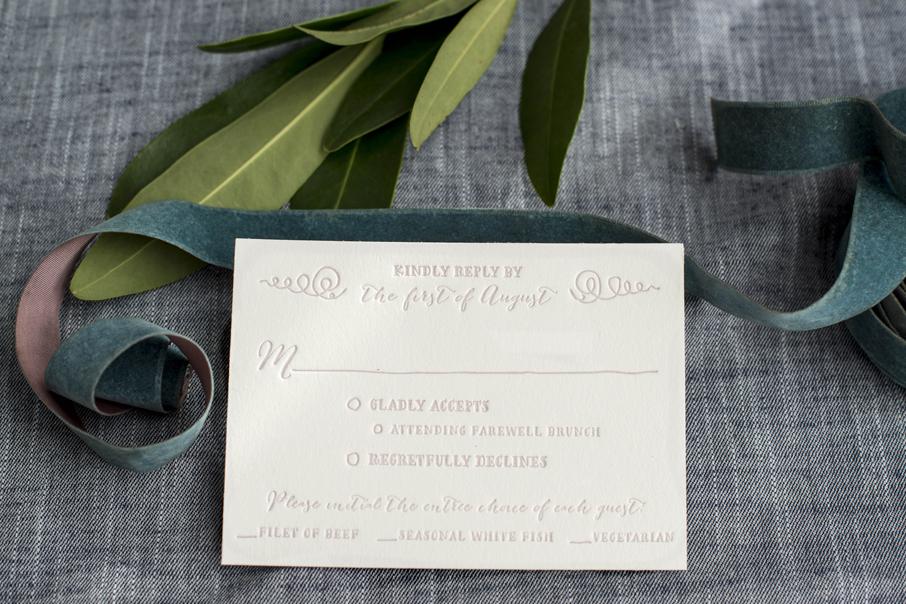 romantic-letterpress-wedding-invitation.jpg