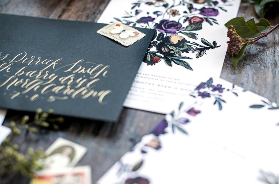 romantic-floral-wedding-invitations.jpg