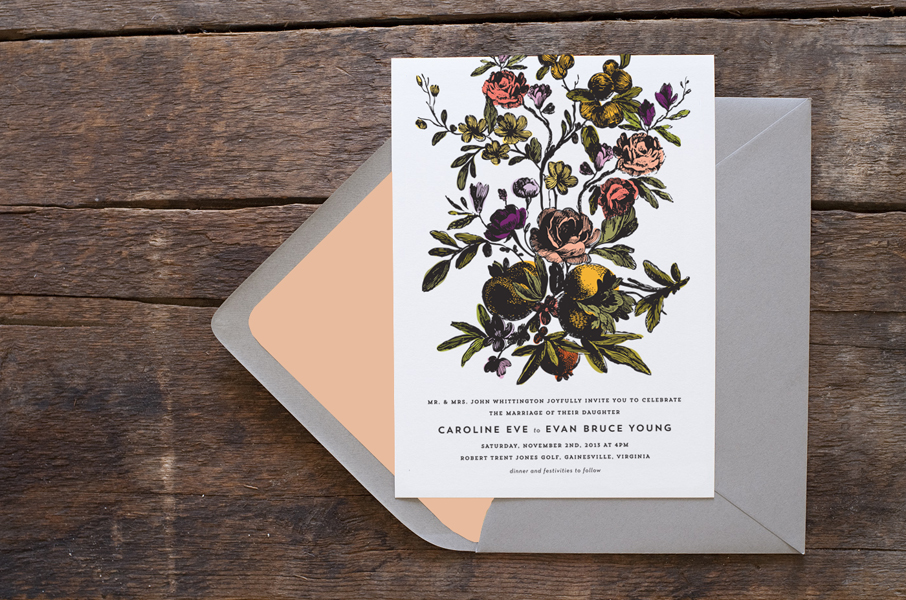victorian-flower-floral-wedding-invitation.jpg