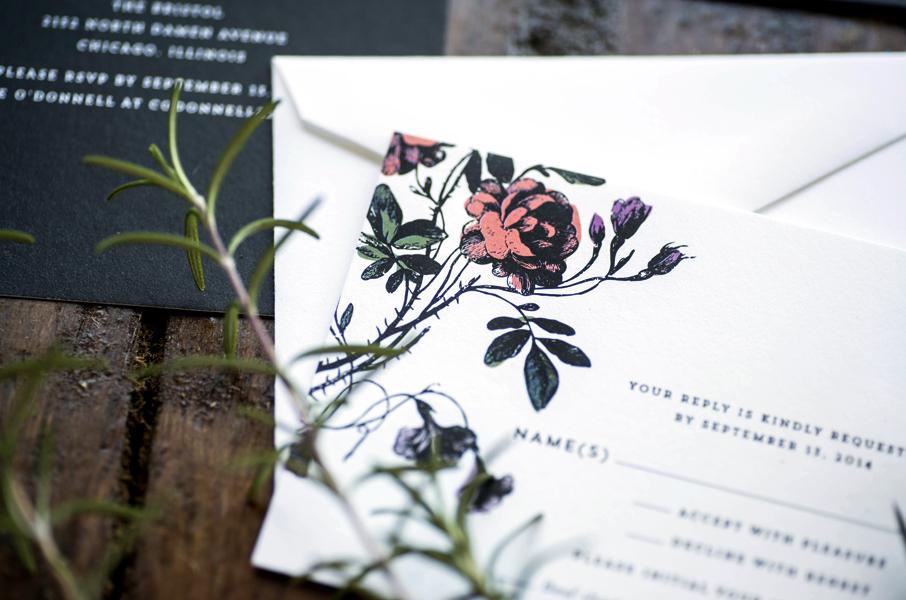 victorian-flower-wedding-invitation.jpg