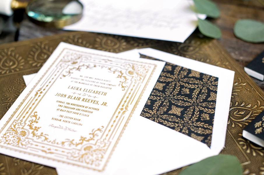 letterpress-black-gold-wedding-invitation.jpg