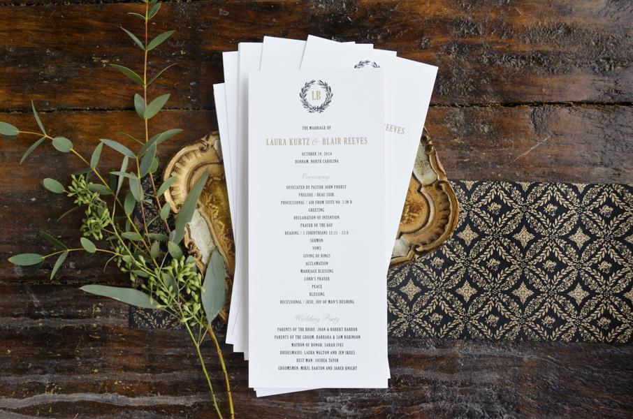 sophisticated-wedding-program.jpg