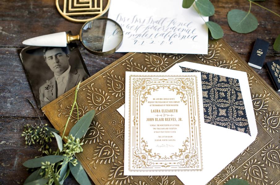 vintage-ornate-gold-foil-wedding-invitation.jpg