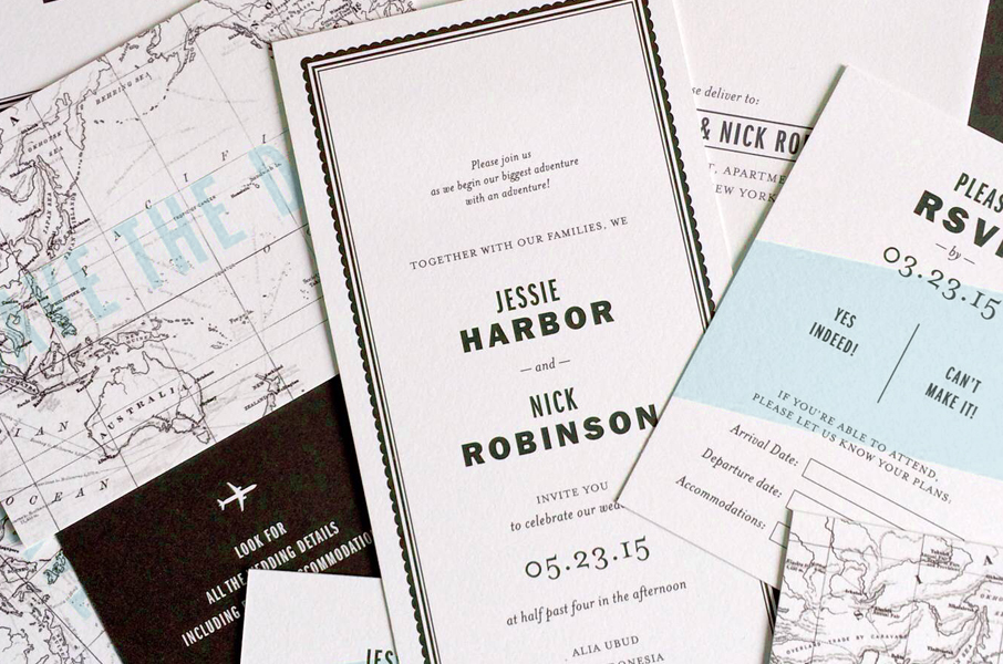 destination-wedding-invitation.jpg