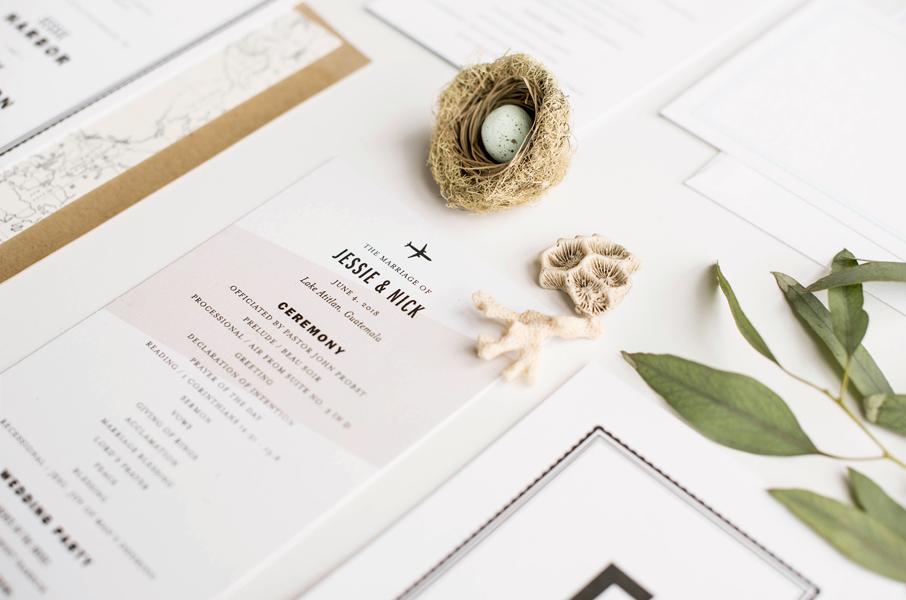 travel-wedding-invitation-set.jpg