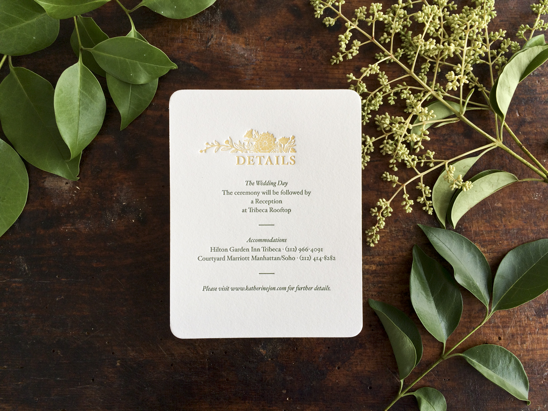 rustic-wedding-invitation.jpg
