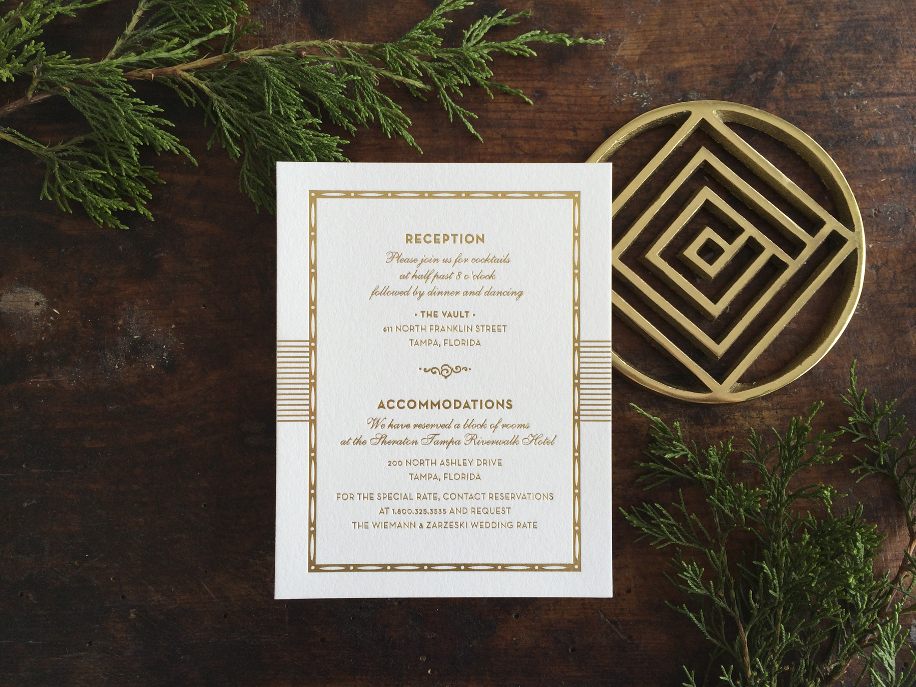 gatsby-gold-detail-card.jpg
