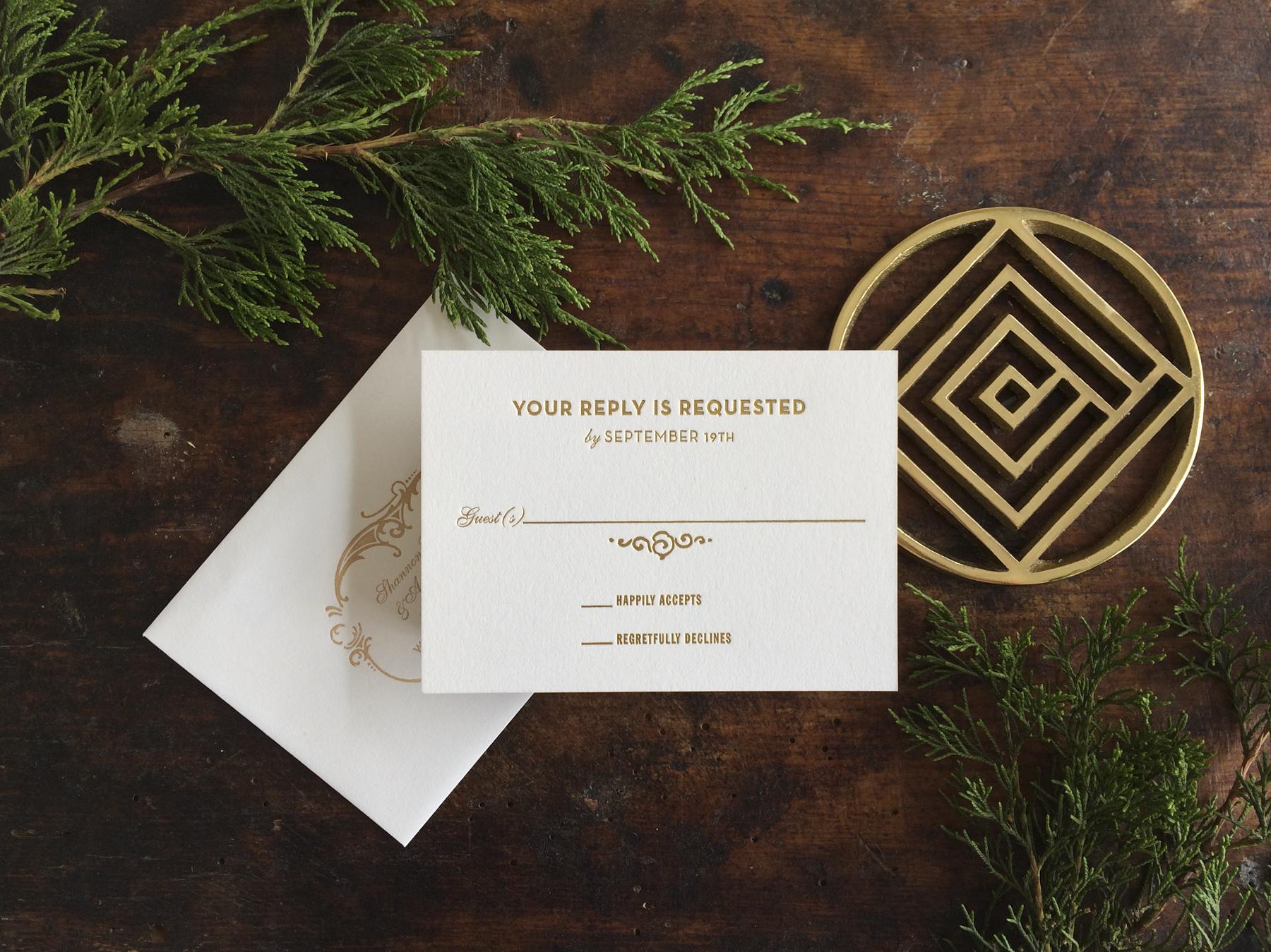 gatsby-gold-letterpress-wedding-invitation.jpg
