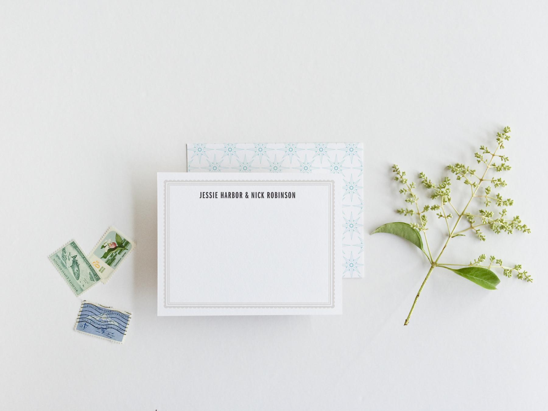 destination-wedding-thankyou-card.jpg