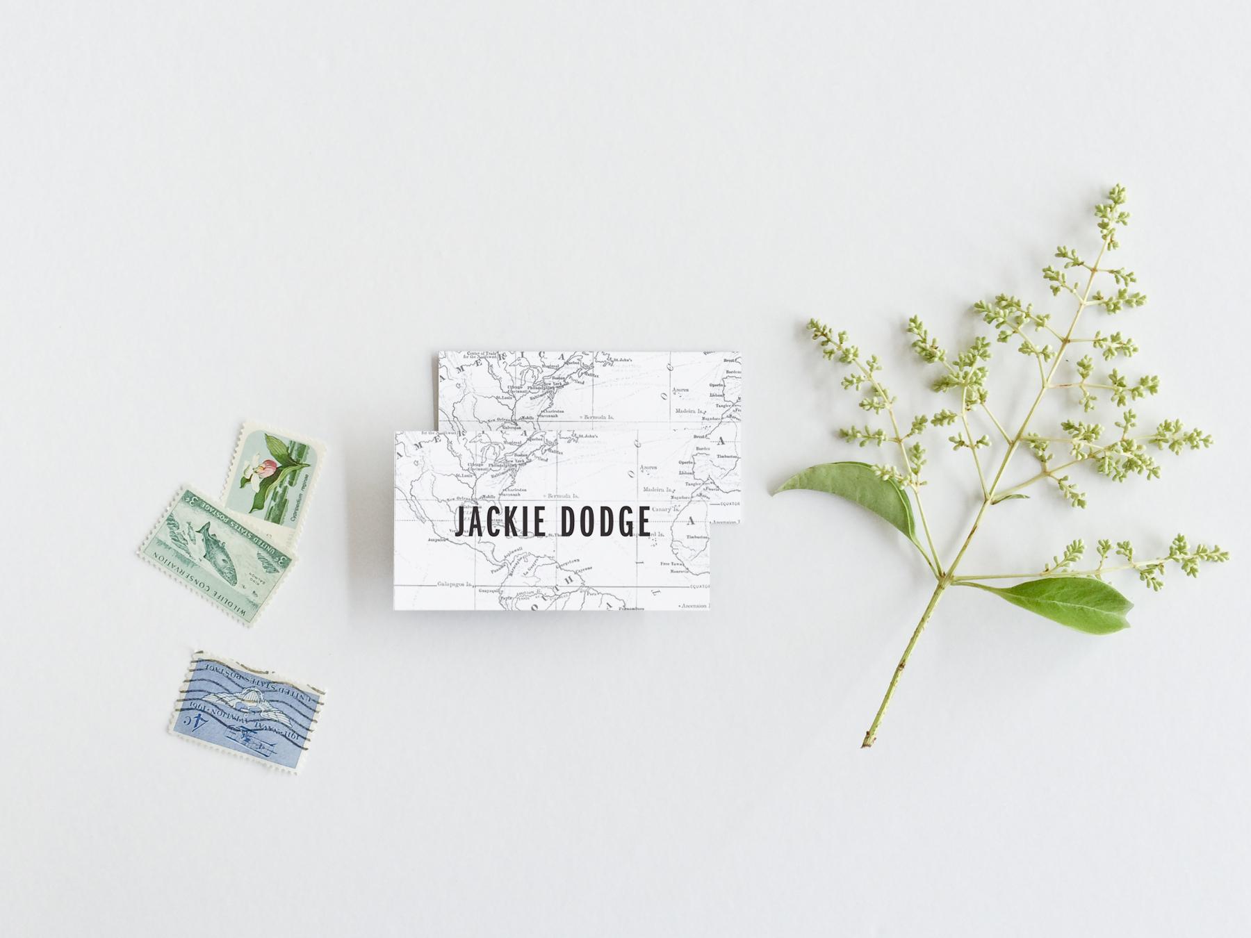 gazette-escort-card-destination-wedding.jpg