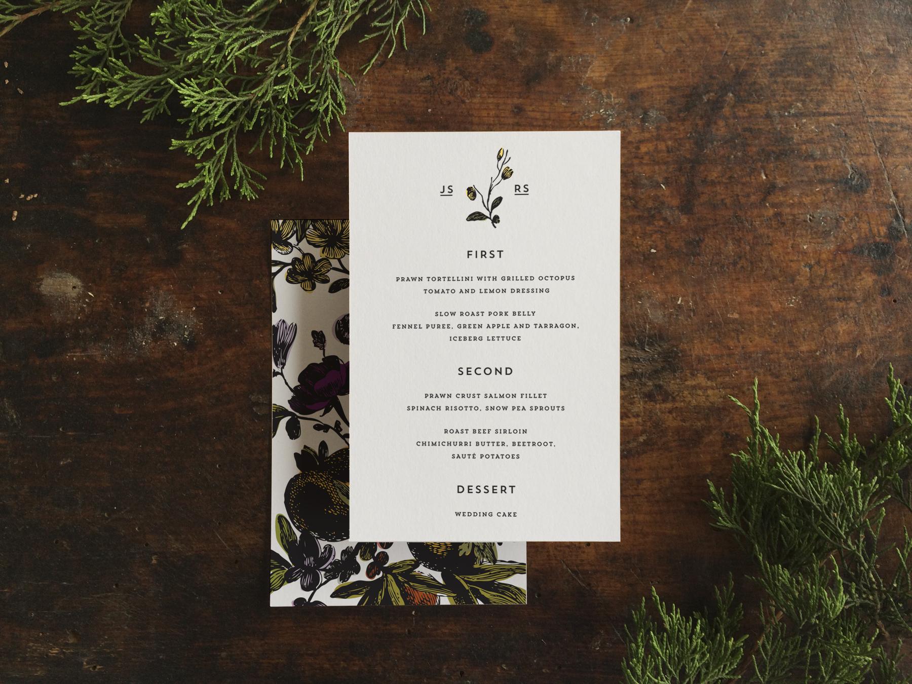 floral-modern-menu.jpg
