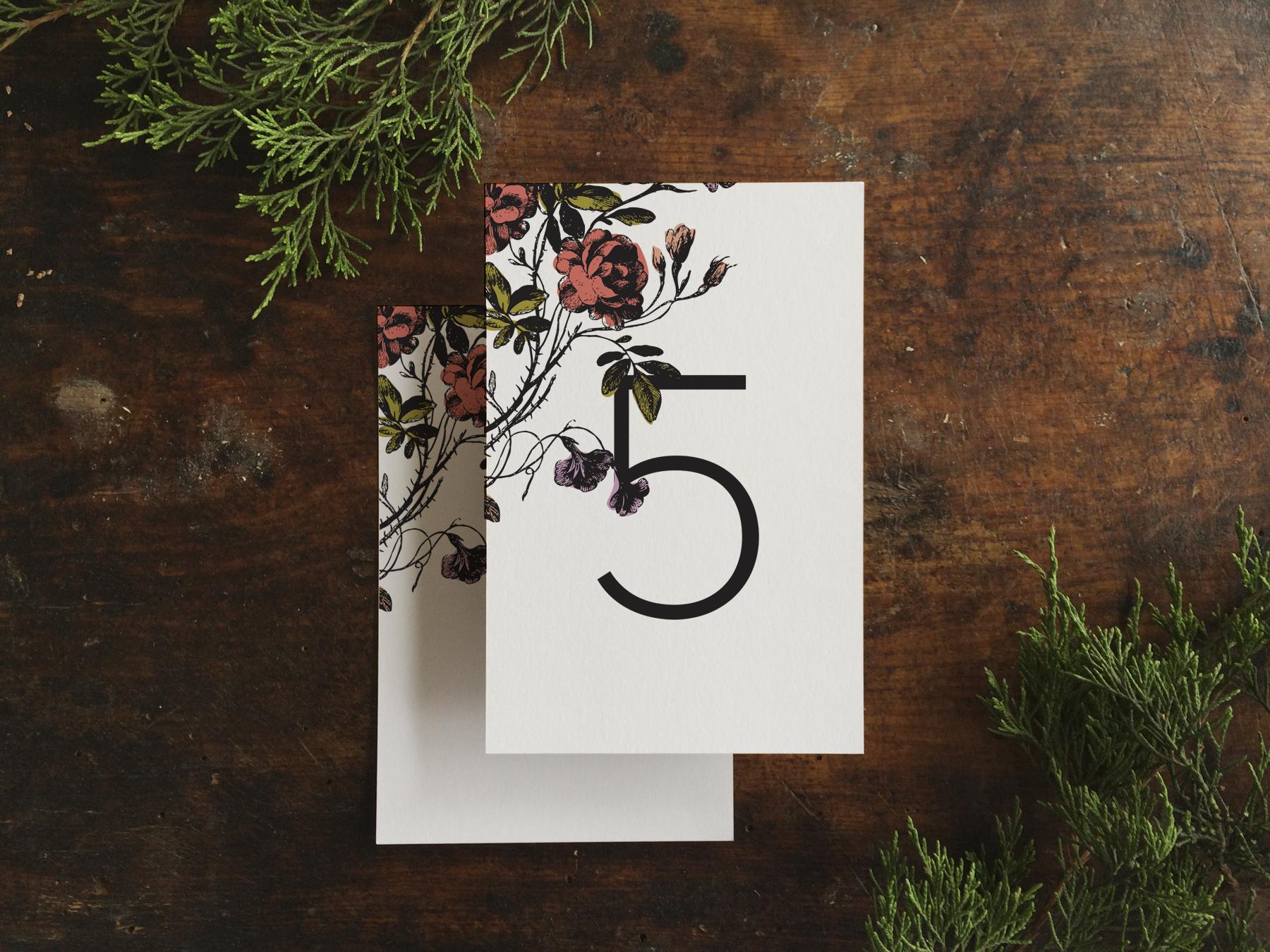 floral-modern-table-numbers.jpg