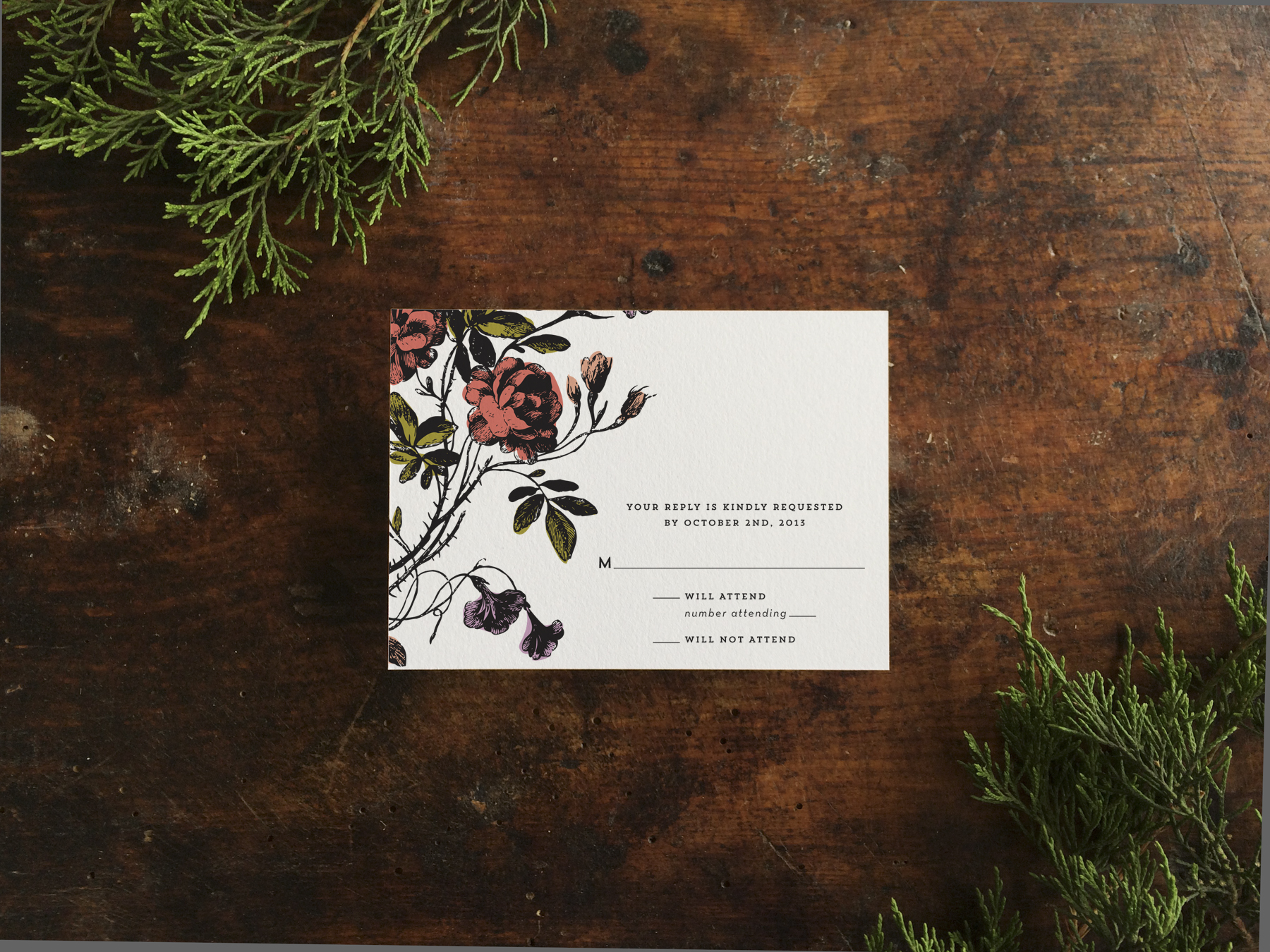 floral-wedding-modern-reply-card.jpg