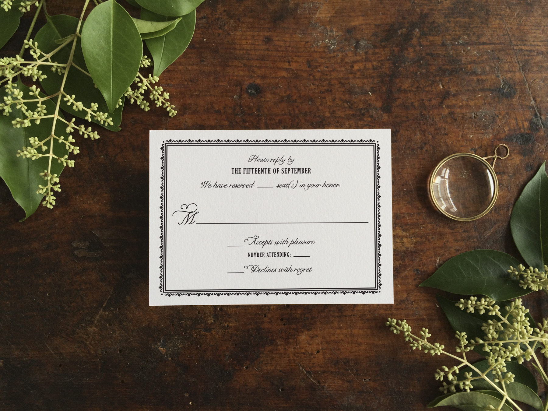 vintage-wedding-reply-card.jpg