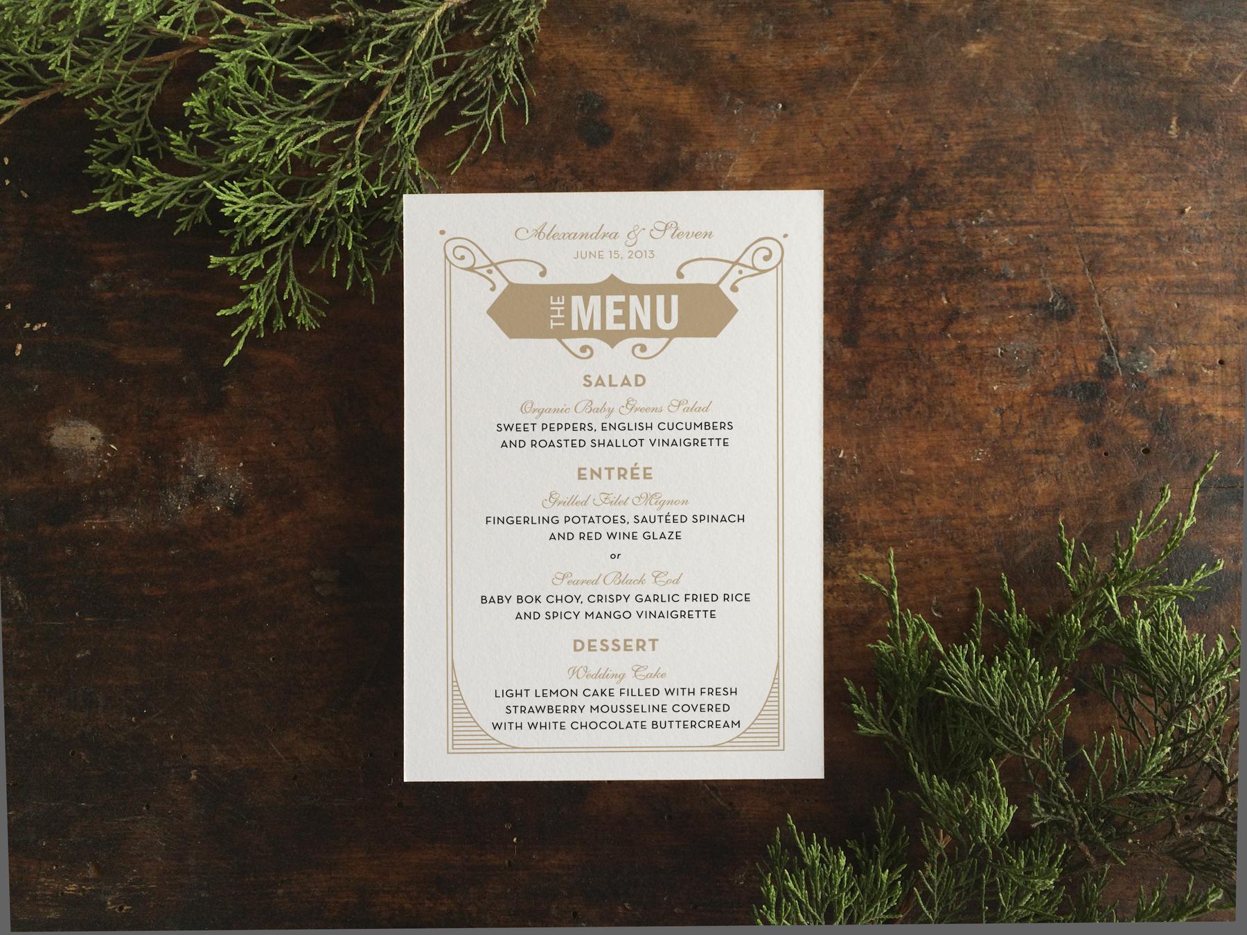 gatsby-menu.jpg