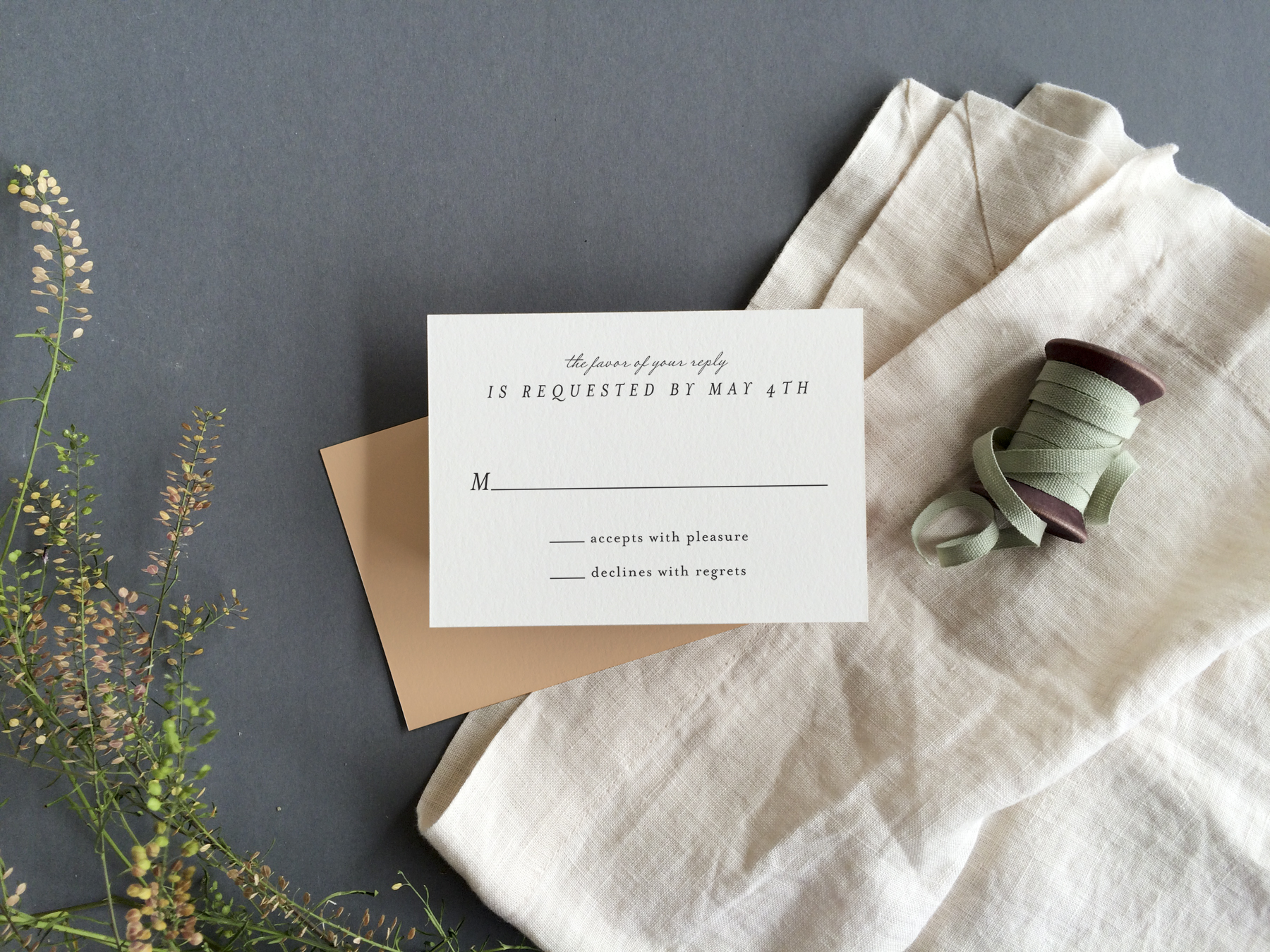 simple-reply-card-wedding-invitaitons.jpg