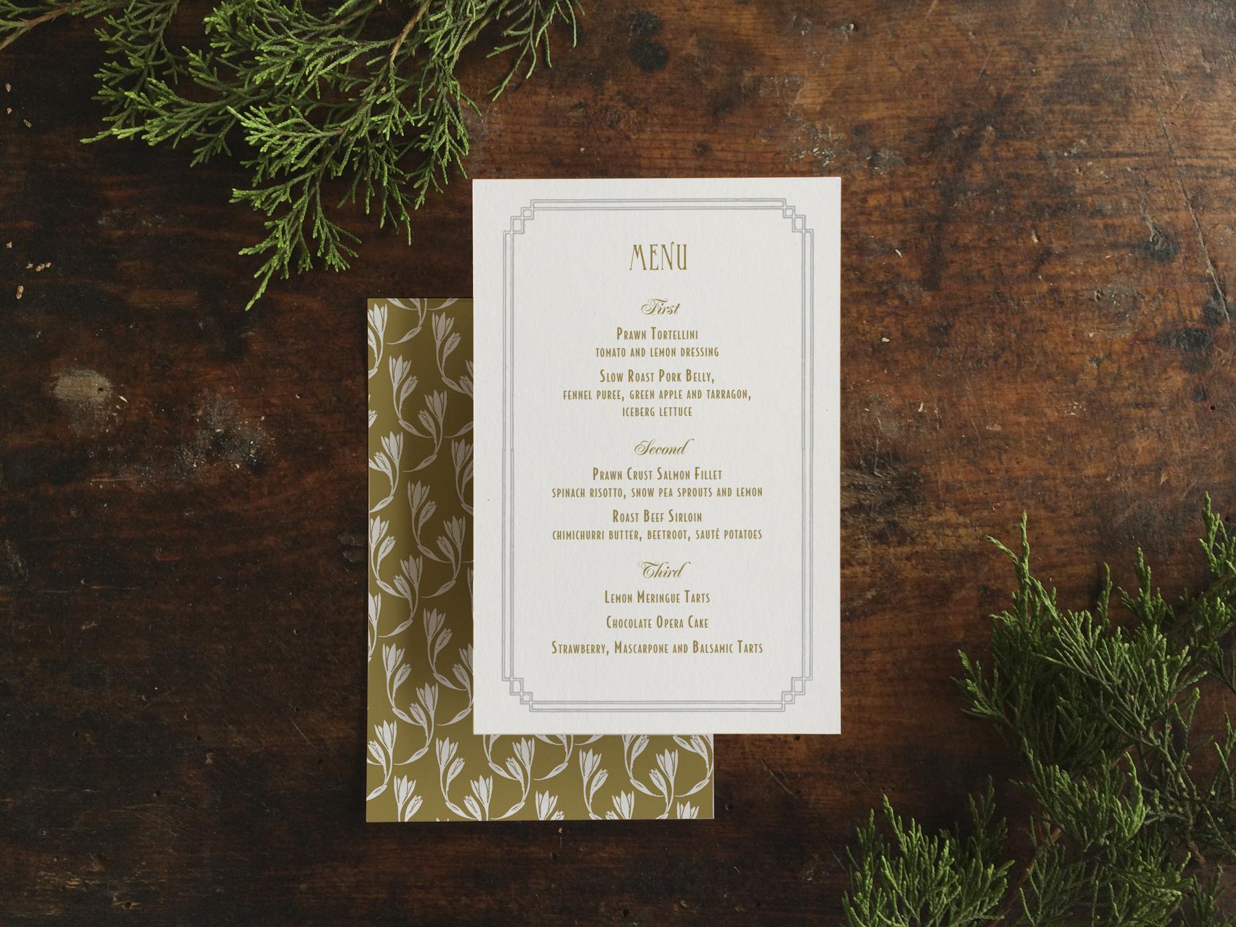 artnouveau-menu-gold-gray.jpg