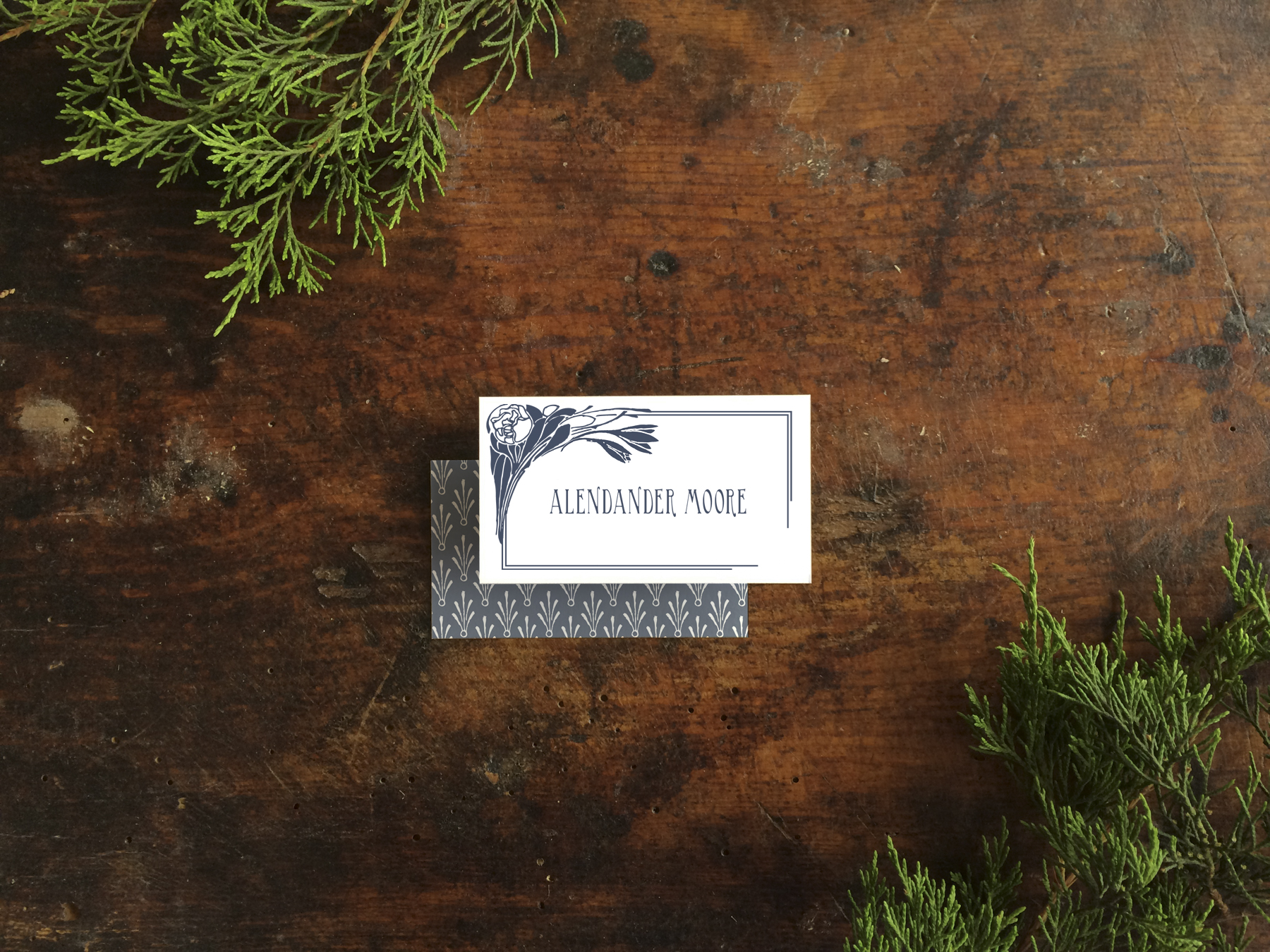 artnouveau-place-cards.jpg