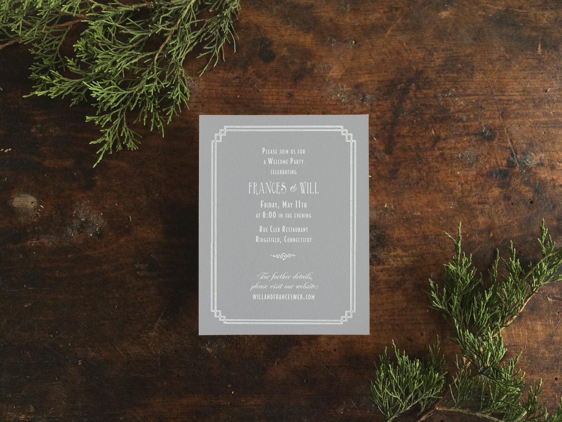artnouveau-wedding-detail-card.jpg