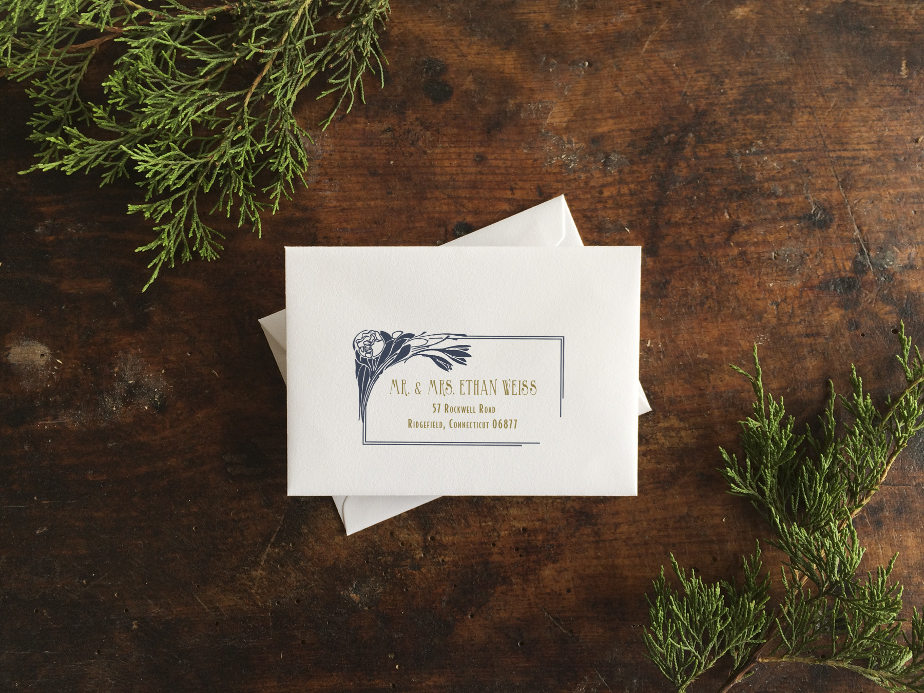 artnouveau-wedding-envelope.jpg