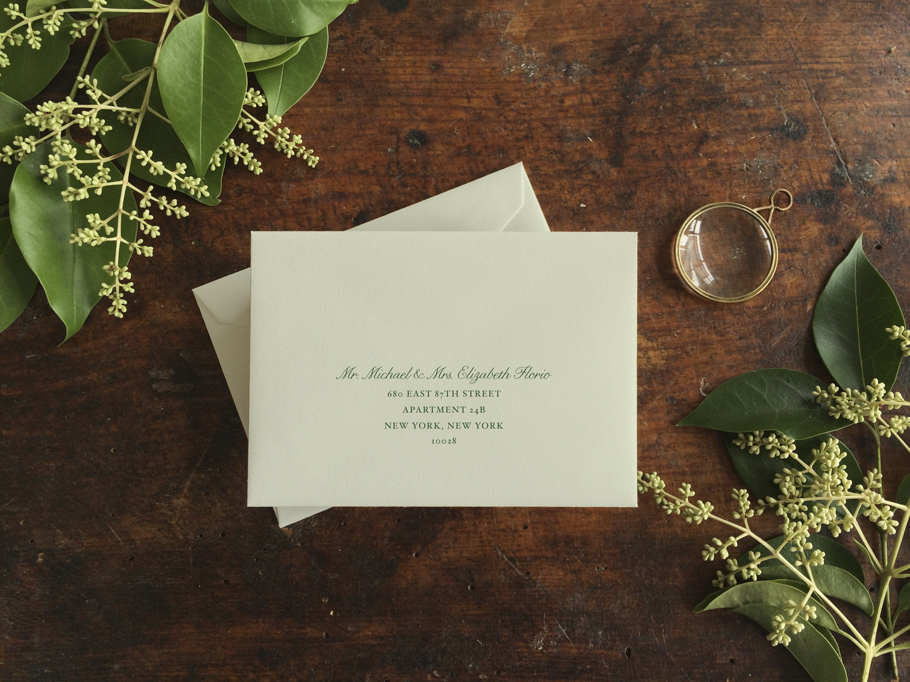 printed-envelope-wedding.jpg