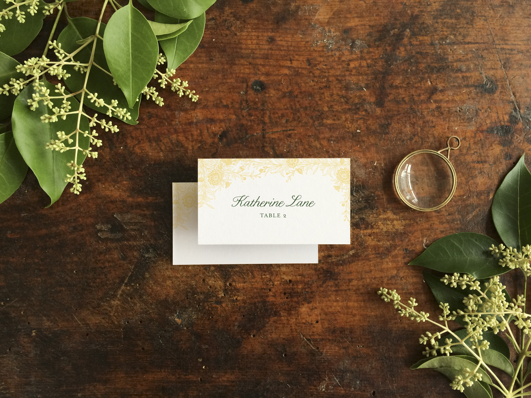 wildflower-place-cards.jpg