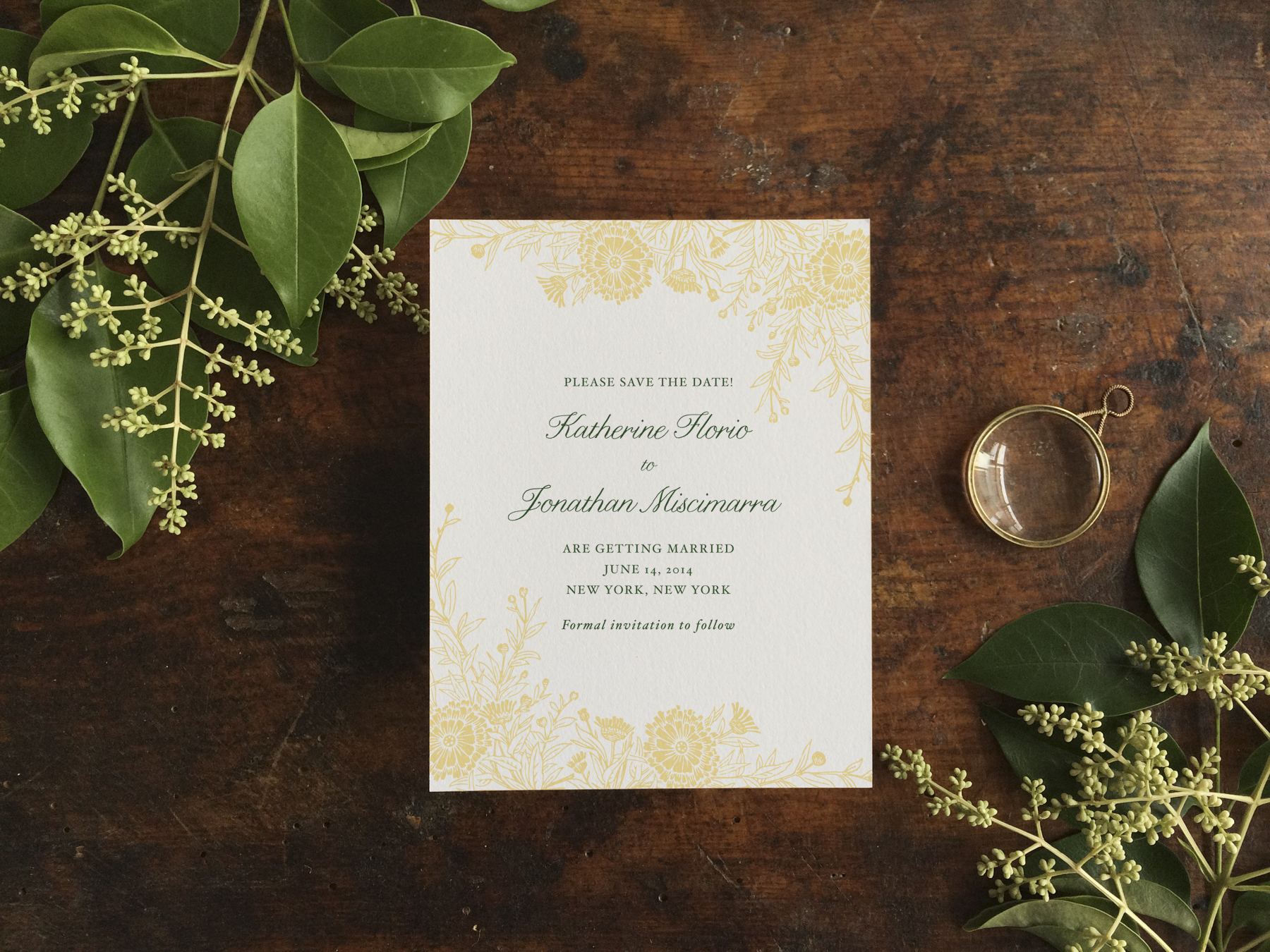 wildflower-save-the-date.jpg