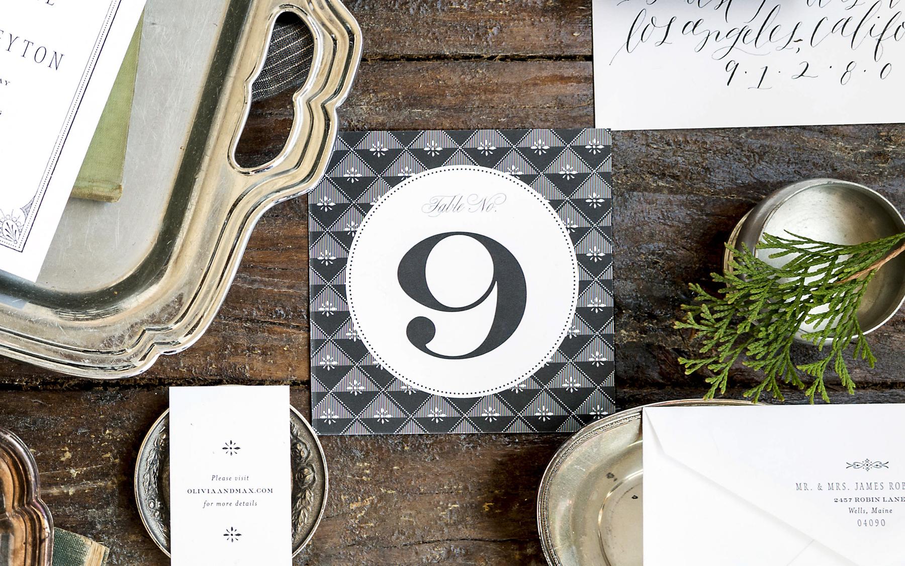 vintage-black-and-white-table-numbers.jpg