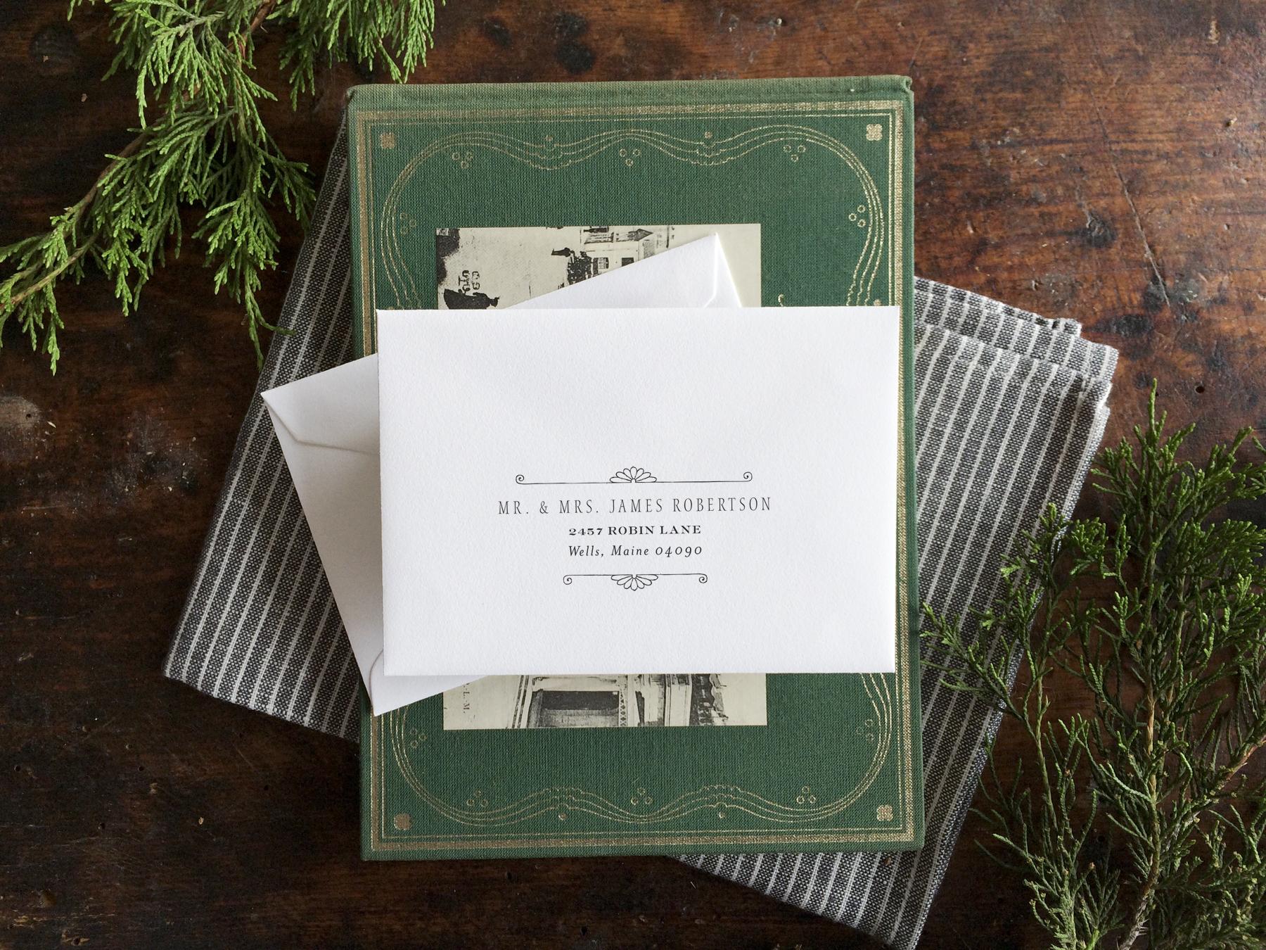 vintage-reply-envelope-address.jpg