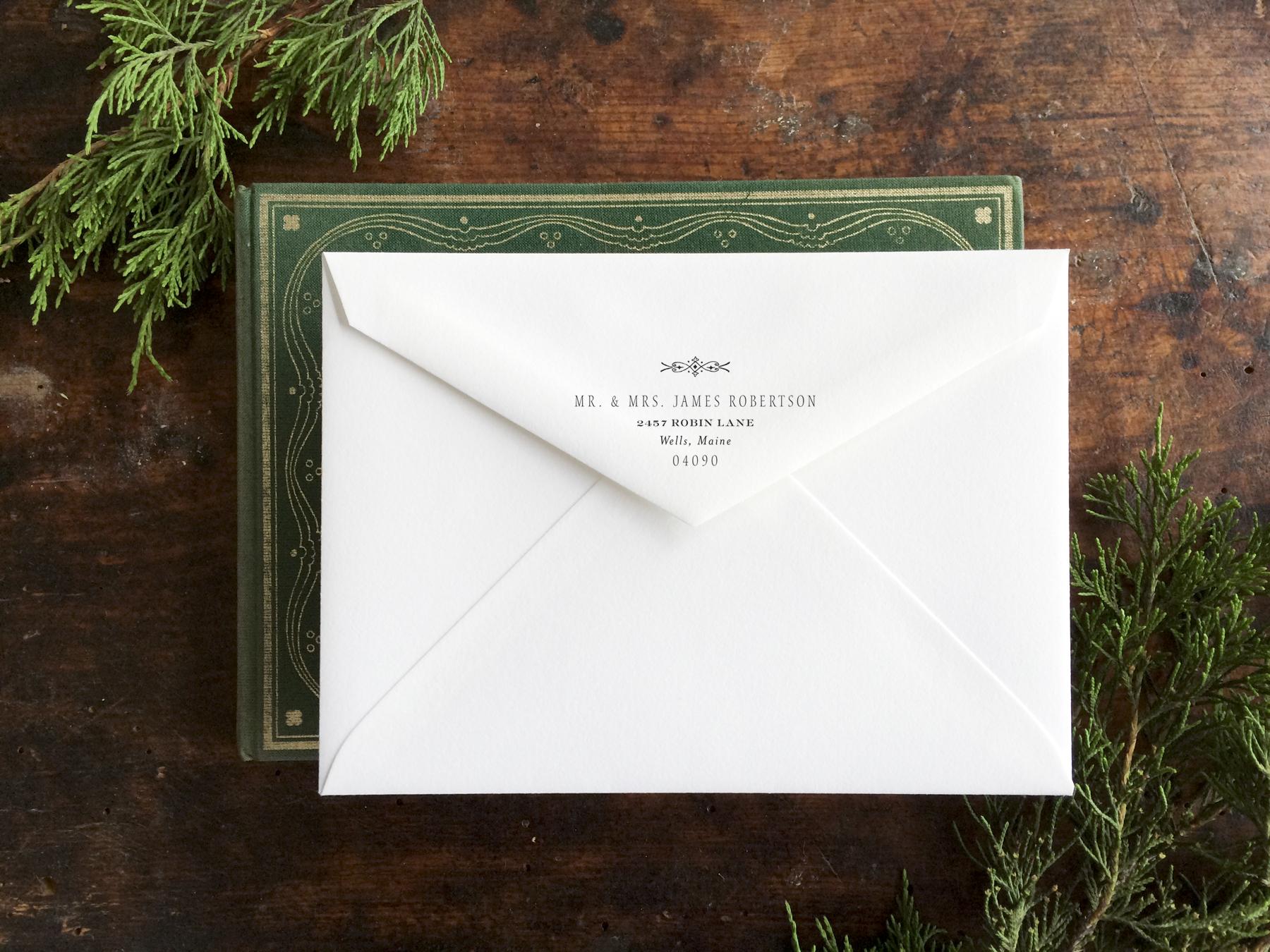 vintage-returnaddress-envelope.jpg