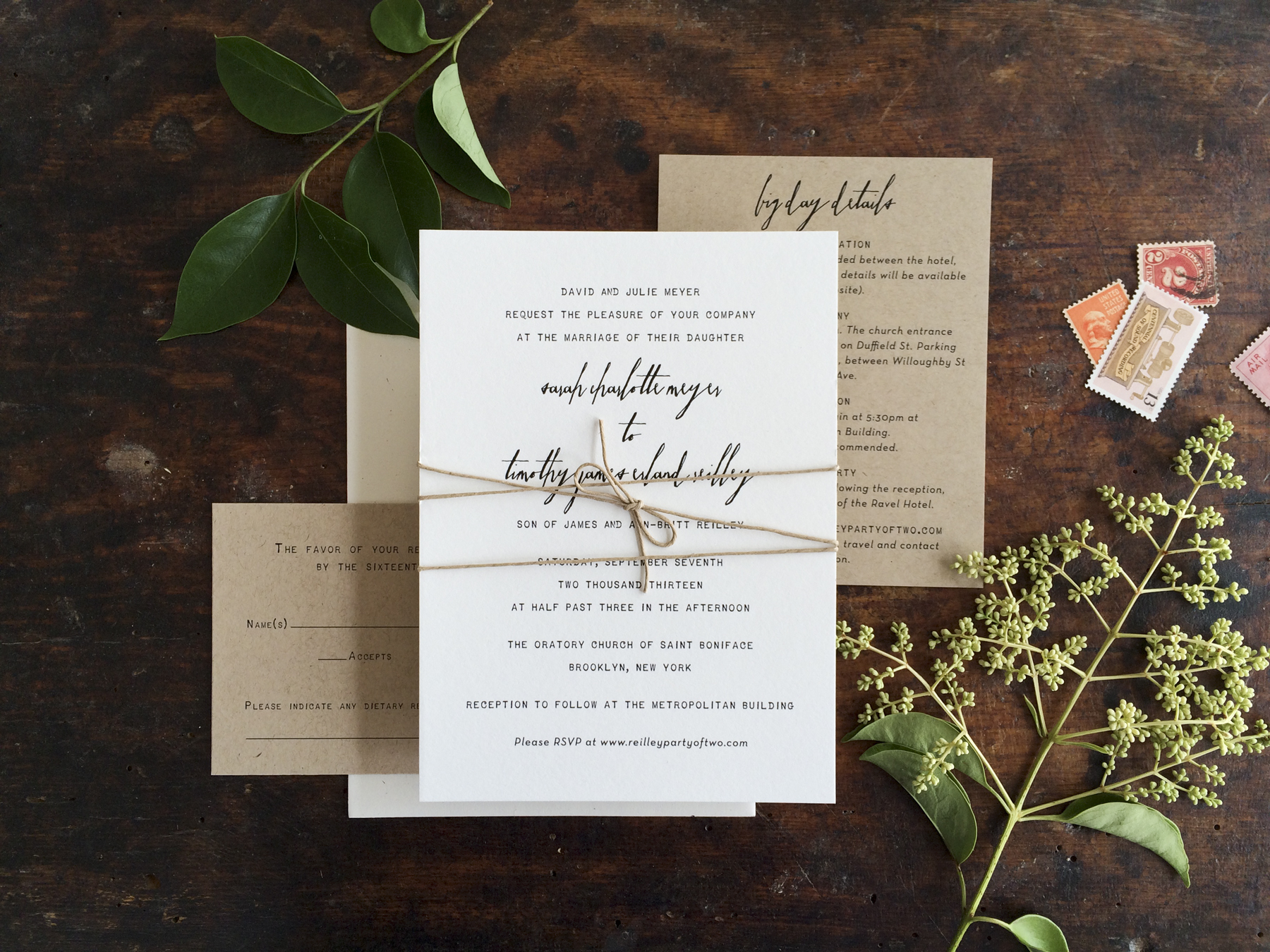 simple-rustic-wedding-invitation.jpg