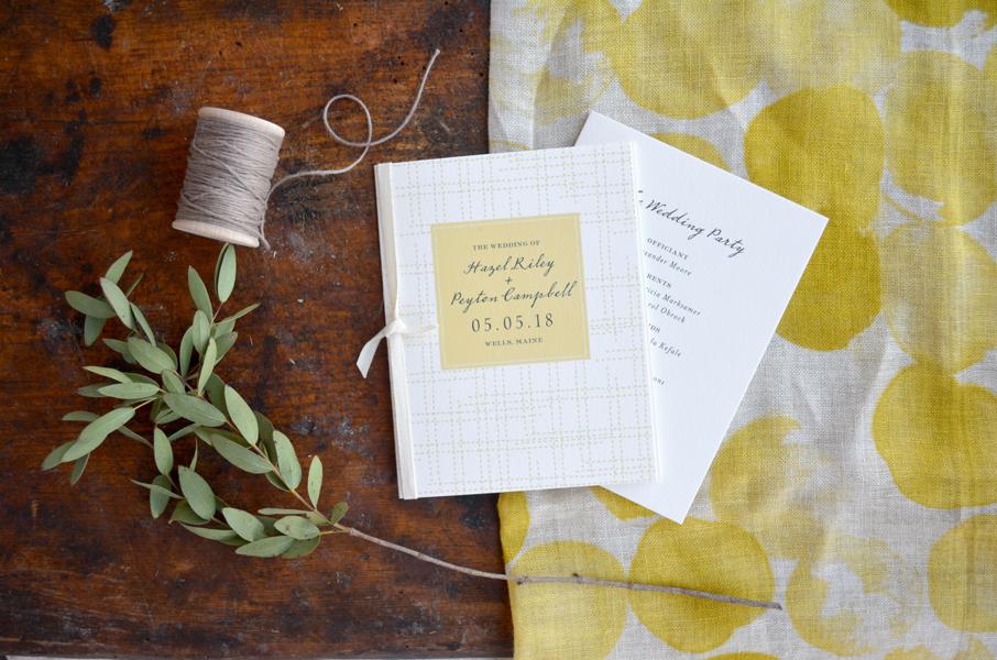 yellow-wedding-program-booklet.jpg