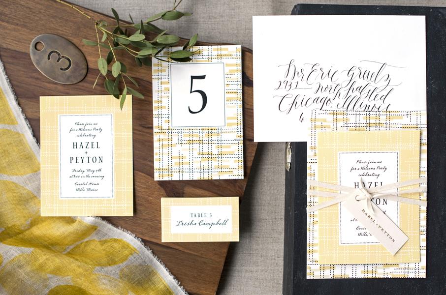 vintage-wedding-invitation-1.jpg