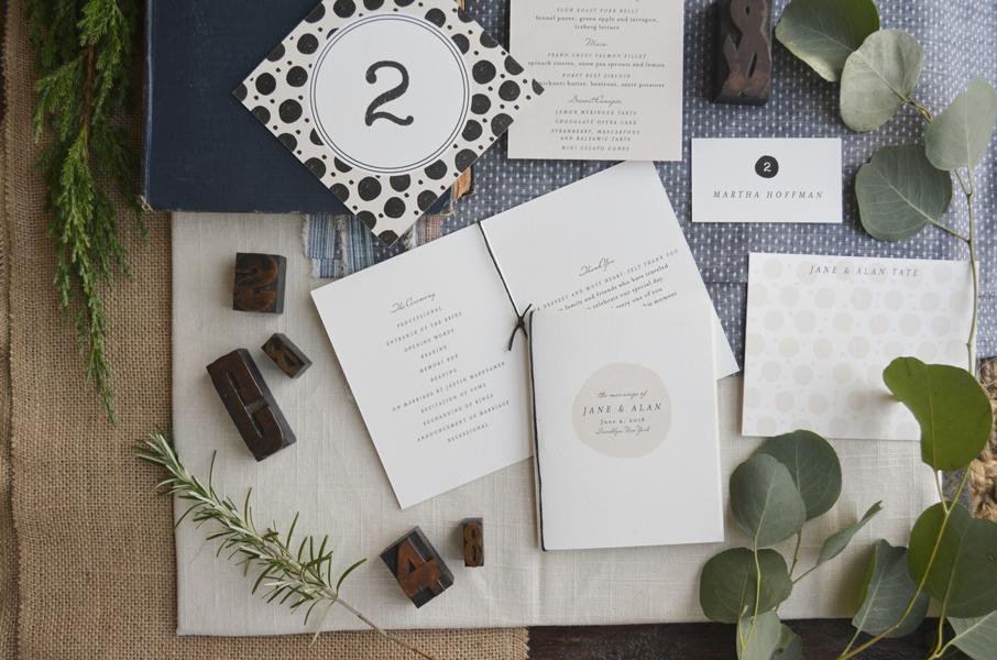 rustic-modern-wedding-invitation.jpg