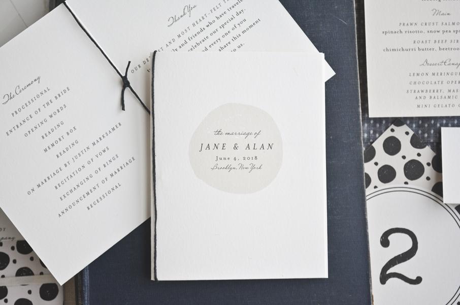 modern-dot-wedding-booklet-program.jpg