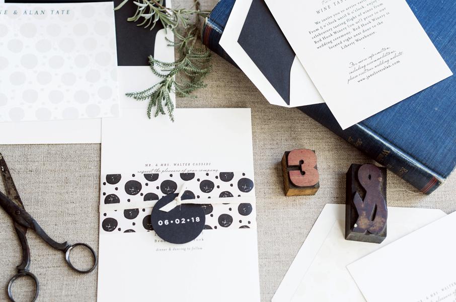 rustic-polka-dot-wedding-invitation.jpg