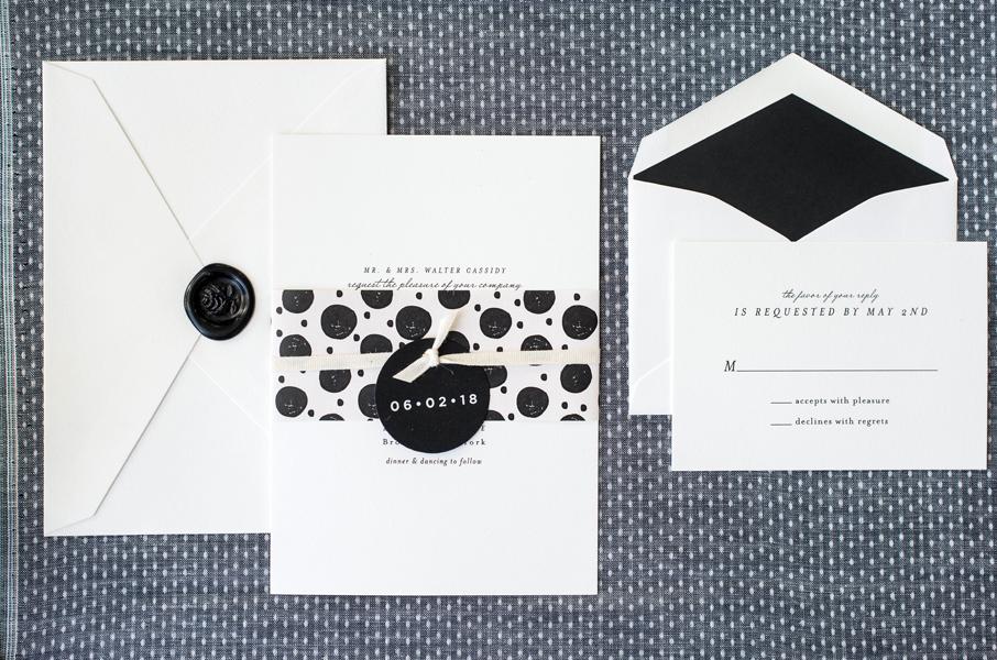 simple-black-and-white-wedding-invitation.jpg
