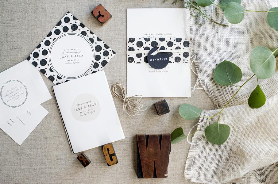 simple-modern-wedding-invitation.jpg