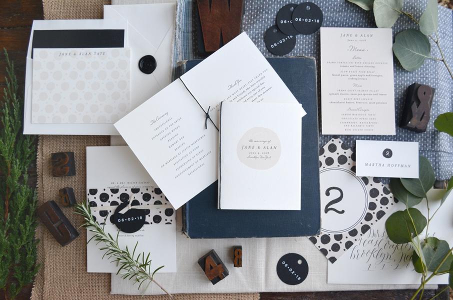 modern-polka-dot-wedding-stationery.jpg