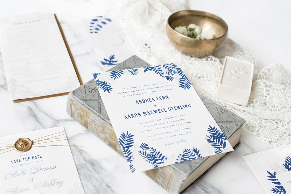 HelloTenfold-Fern-Wedding-Stationery.jpg