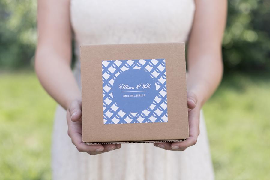 NC_Made_gift_boxes.jpg